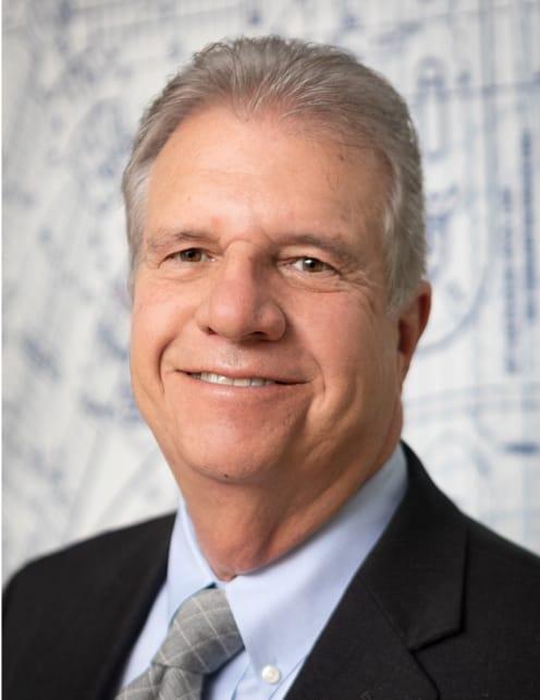 Dennis Sandora